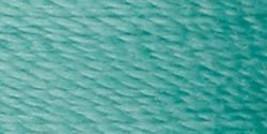 Coats Dual Duty Xp General Purpose Thread 250yd-bahama - $7.89