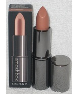 Smashbox Photo Finish Lipstick in Charming - Discontinued - $47.50
