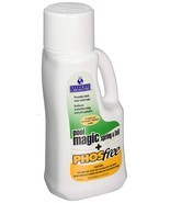Natural Chemistry 05141 Pool Magic Phosfree, 1-Liter - $26.24