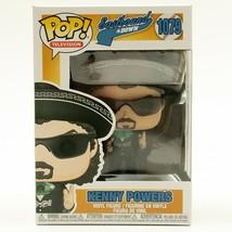 FUNKO POP EASTBOUND & DOWN KENNY POWERS #1079 Sombrero - $18.61