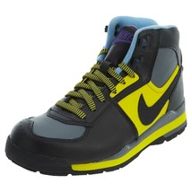 Nike Little Kids Baltoro LE Basketball Shoes 311529-003 - $68.29
