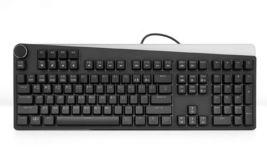 Micronics Manic X70 Mechanical Gaming Keyboard English Korean RGB (Red Switch) image 4