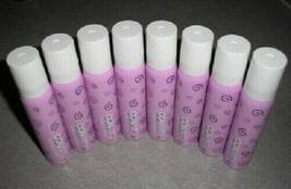 New - Lot Of 8 Conair CORDLESS CURLS II Butane Refill Cartridges - $24.24