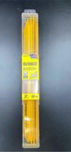 "NEW 25 Pack DeWalt DW4822B25 Reciprocating Saw Blades 12"" 18 TPI - $58.40"
