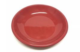 Corelle Coordinates Stoneware Serving Bowl Red - $35.88