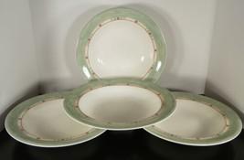 Royal Doulton Hotel Porcelain Pasta Spaghetti Bowl (s) LOT OF 4 Capital Classic - $44.50