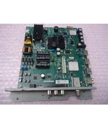 TOSHIBA 43L420U REV.1 MAINBOARD PART#TP.MS3553.PC706 - $65.00