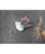CRAFTSMAN Weedwacker Model #358.795320 String Trimmer - Carburetor - $12.19