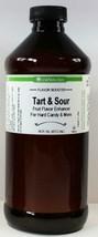 LorAnn Tart and Sour 16 oz - $20.78