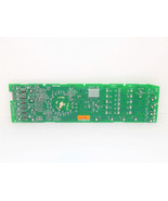 Sears Kenmore Oasis Washer : User Interface Board (8564374) {P3183} - $109.40