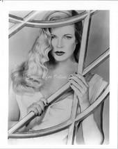 Beautiful Kim Basinger LA Confidential 8x10 Photo - $9.99