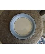 Mikasa Blue Cloud salad plate 8 available - $4.55