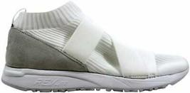 New Balance 247 Knit Revlite White MRL247KW Men's SZ 9 - $43.74
