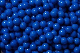 Sixlets Royal Blue 2lb - $15.73