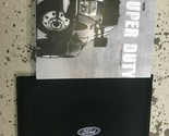 ford  parts price compare