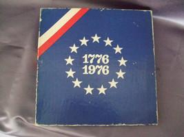 Imperial Bicentennial Coin Plate - $27.50