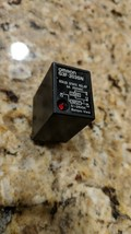 New Omron Solid State Relay G3F-203SN 5-24VDC 3A 250V - $19.59