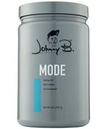 Johnny B MODE Styling Gel 32 oz  (New & Sealed) - $26.25