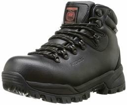 Skechers for Work Men's Vostok Comp Toe Boot - Choose SZ/Color - £70.71 GBP+