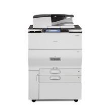 Ricoh AFicio MP C6502 A3 Color Laser Multifunction Printer - $2,423.92