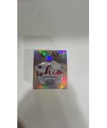 Olay Whip Ultimate Priming Moisturizer 1.7 oz - $19.99