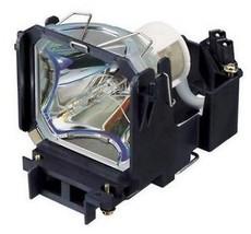 SONY LMP-P260 LMPP260 LAMP IN HOUSING FOR MODELS VPLFX41 VPLPX35 VPLPX40... - $33.90