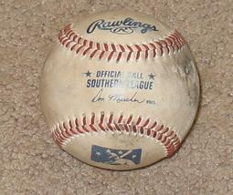 Vintage Rawlings Softball BALL - $9.99