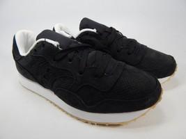 Saucony DXN Trainer CL Original S60360-1 Womens Running Shoes Size 7 M (B) EU 38