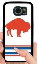 BUFFALO BILLS NFL PHONE CASE FOR SAMSUNG GALAXY & NOTE S6 S7 EDGE S8 S9 ... - $14.97