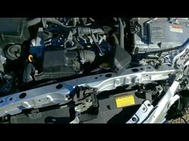 Transmission Prius C VIN B3 7th And 8th Digit Fits 12-18 PRIUS 1609824 - $465.07
