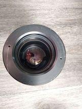Lens Gretag zoom 135/1562 - $289.00