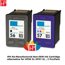 IPH Compatible Ink Cartridge hp 955 , hp and 50 similar items