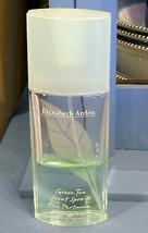 Elizabeth Arden Green Tea Scent Spray eau Parfume Vaporisateur 3.3 oz - ... - $13.81