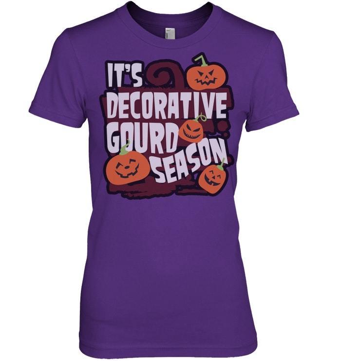 Funny Halloween Tshirt Stir Big Girls Witch Distressed