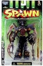 Spawn Year 1998 Manga 8 Inch Tall Ultra Action Figure - Manga Dead Spawn... - $14.95