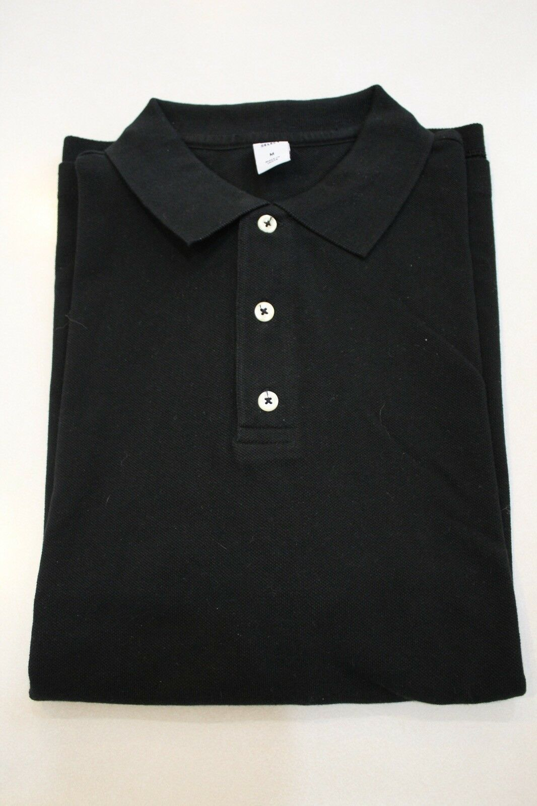Gap Select Men's Short Sleeve Polo Shirt size M New image 5