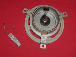 Regal Bread Maker Machine Rotary Drive Assembly for Model K6776  - $30.84