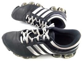 Adidas TITAN BOUNCE Women's Sneaker megabounce workout $180 springblade... - €54,05 EUR