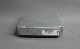 05 Acura Rl Ecu Ecm Engine Control Module Computer 37820RJAA81 Oem - $51.24