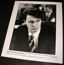 1996 Milos Forman Movie People Vs. Larry Flynt Press Photo Edward Norton 3 - $10.99