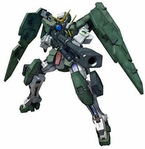 Mobile Suit Gundam 00 Gundam Dunames 1/100 plastic model kit :744 - $221.41