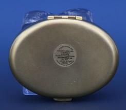 Este Lauder Golden Capricorn Compact Lucidity - Unused - No Box image 2