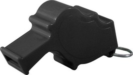 Black Storm All Weather Worlds Loudest Whistle - $10.99