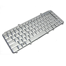 HQRP US Laptop Keyboard for Dell Inspiron 1420 1520 1521 1525 1526 PP26L - $208,98 MXN