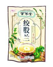 Beverage of Jiao Gu Lan - $20.38