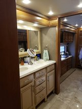 2018 Entegra Coach Aspire ENTEGRA 2018 DEQ 42 for sale IN New London, OH 44851 image 7