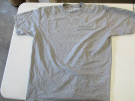 Reality is for people who are afraid to smoke pot t-shirt XL gray - $6.79
