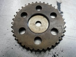 53R104 Exhaust Camshaft Timing Gear 2008 Ford Fusion 2.3  - $40.00
