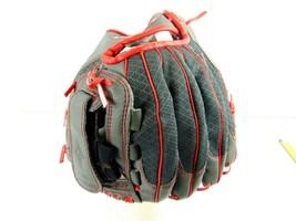 "Franklin Shok-Sorb Baseball Glove 22752-10 LH 1/2"" Deer Touch - $29.69"