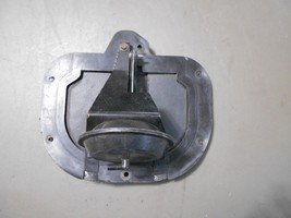 83-94 Chevy Chevrolet S10 Air Inlet Outlet Valve Flap Door And Actuator ... - $39.99